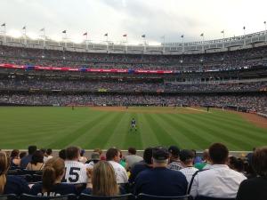 baseball-229873_1280 (2)