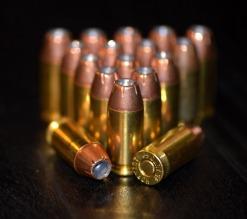 bullets-1556142_960_720